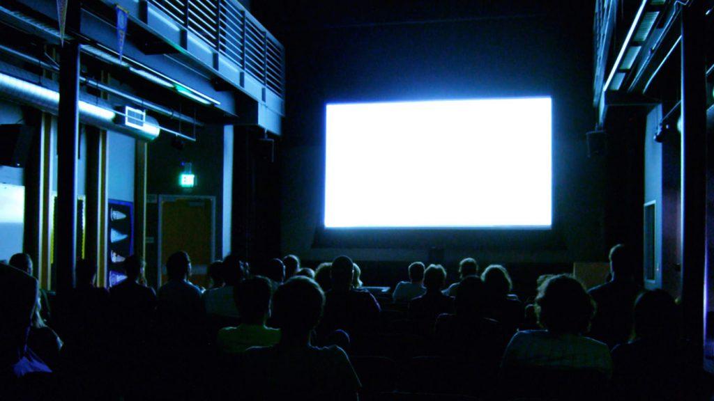 movie_theater_silver_screen