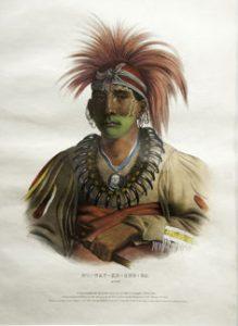 native-american-portraits