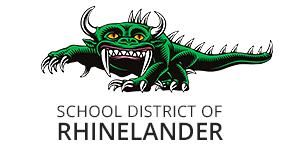 Rhinelander School District Exhibition