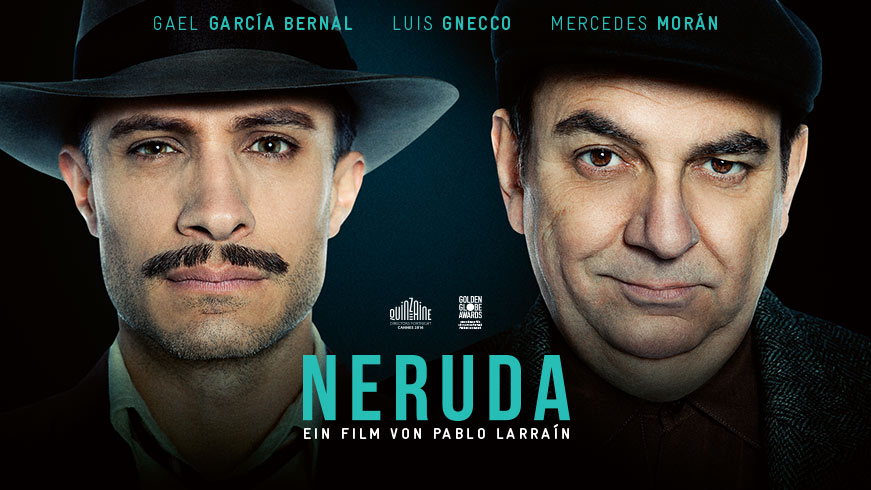 neruda-film-facebook