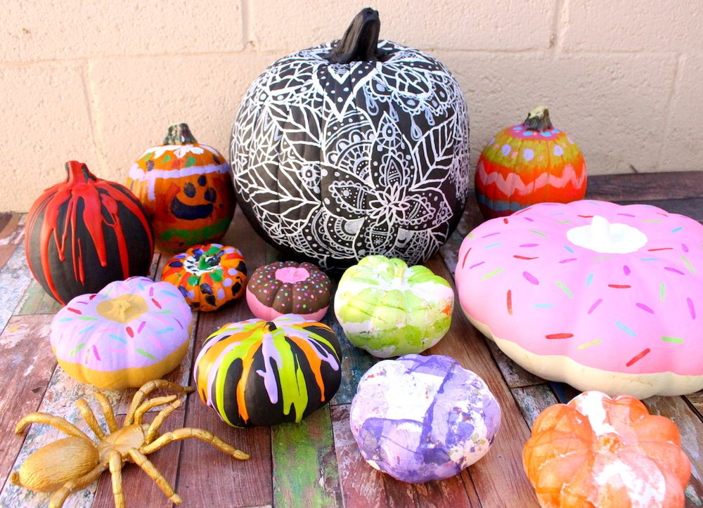 pumpkin-painting-ideas-large-1-painted-pumpkin-designs