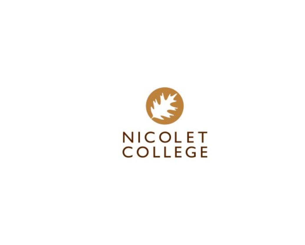 Good N College