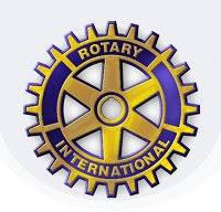 Rotary club image