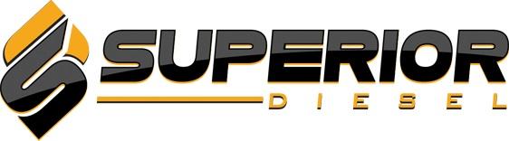 Superior_Diesel_LOGO_header