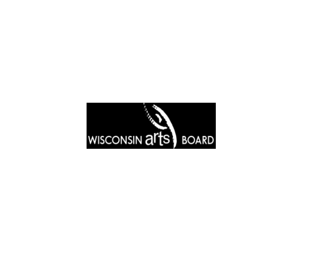 WI State Art Board