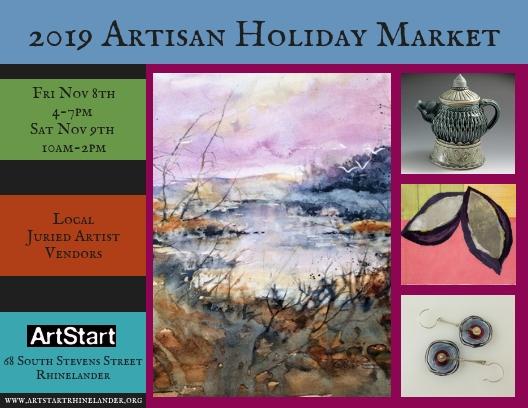 Artisan Holiday Market (3)