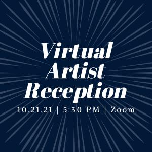Artist Reception (2)